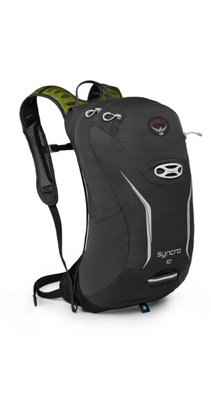 Osprey Syncro 10 Backpack M/L Meteorite Grey